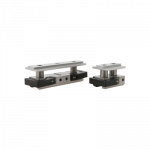 MEC Sight Riser Block Club SR