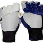 Monard Half-Finger Glove