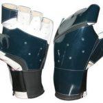 Monard Proliner Prone Glove - Half Finger