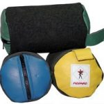 Monard National Kneeling Roll