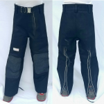 Monard Junior Pants - Standard Sizes