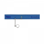 MEC Glasses Headband Startline