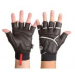 Sauer Premium Glove Full Finger