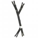 Monard Suspender