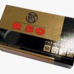 RWS R50
