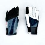 Monard FullFinger Proliner Pro + Glove