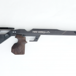 TEC-HRO Fanatic SmallBore Aluminum rifle stock