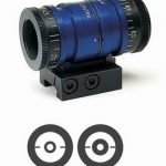 Centra Duo-Front-Sight-Ring Duo-Glass