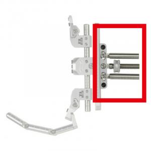 Walther-Butt-Plate-Carrier-KK300-anatomic2FKK500-anatomic