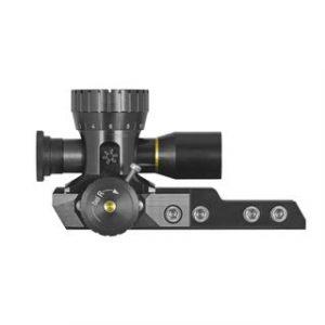 centra spy long rear sight