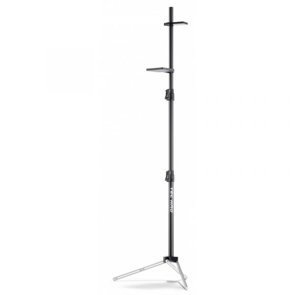 TEC-HRO Stand 3.0 offhand stand, tripod