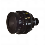 Centra Sight 1.8 Twin