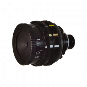 sight 1.8 twin black