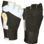 Monard Top Grip Glove