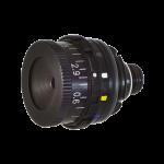 Sight 3.0 Filter