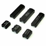 Sight Riser - 10mm