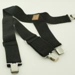 10.9 Offset Suspenders