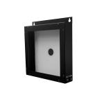 Scatt Light Box