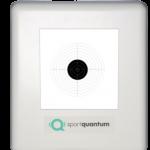 SQ10 Interactive Target