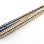 Walther Fore End Complete Blue/Beige
