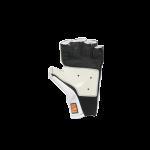 Kurt Thune Glove - Solid