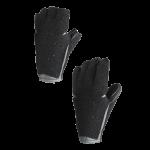 Kurt Thune Glove - Top Grip