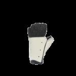 Kurt Thune Glove - Solid Grip