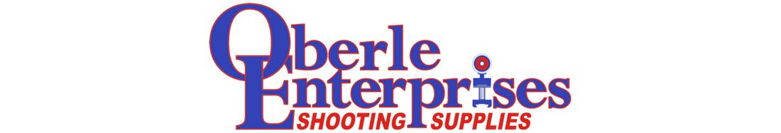 Oberle Enterprises LLC
